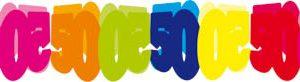 sim50-versie11.cdr