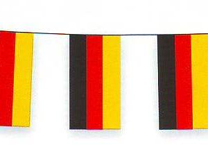 Deutschlandkette